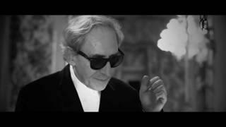 Franco Battiato: CASTA DIVA (album: Gommalacca)