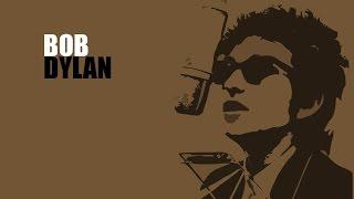History Of Bob Dylan | Life and Career of Bob Dylan