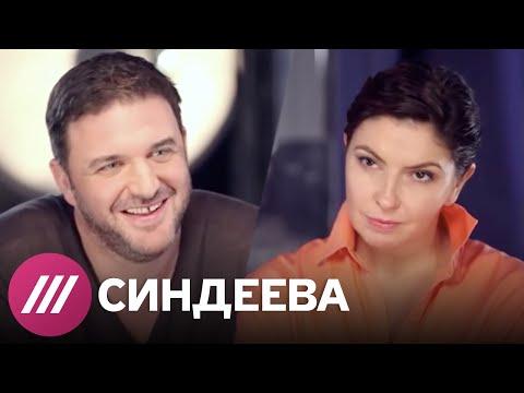 , title : 'Максим Виторган о «Женитьбе» с Ксенией Собчак'