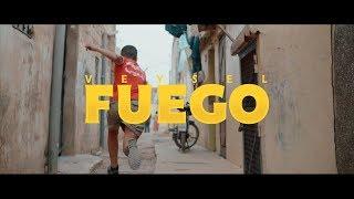 VEYSEL   FUEGO (Prod. By Macloud)
