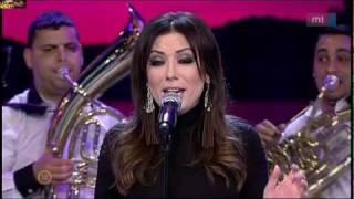 Rúzsa Magdolna   Ederlezi   Fábry Show 2012