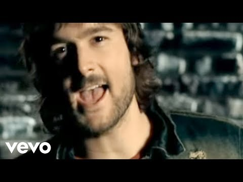Eric Church - Guys Like Me (Official Video)