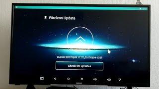 x96 mini update 2019 - Thủ thuật máy tính - Chia sẽ kinh nghiệm sử