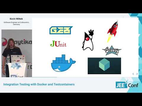 testcontainers-video