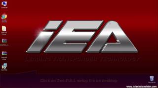 Zed-FULL PC Software and Driver Installation
