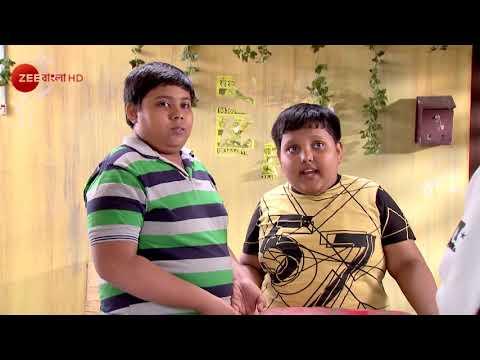 Download hay ma noy bouma: shooting set of bakul katha in