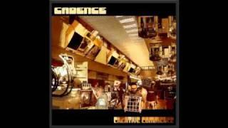 Cadence - A Month Of Sundays