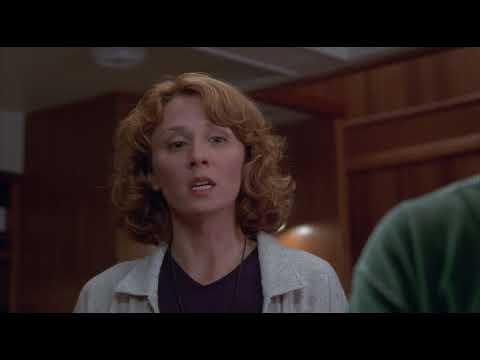 Освободите Вилли 3. Спасение (Фильм 1997) - 04 часть (из 30)