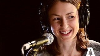 <b>Brooke Annibale</b> On Audiotree Live Full Session