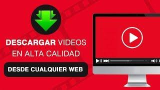 R S De Cualquier Página Web Con Google Chrome 2019 En