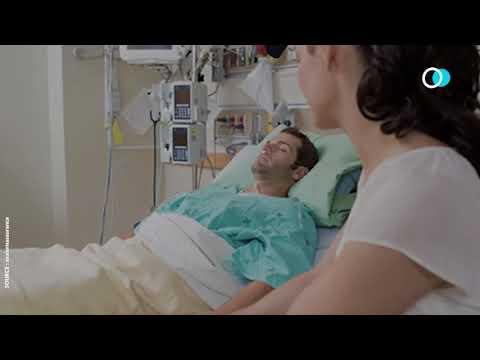 Les préparations des helminthes pour la personne les rappels des médecins