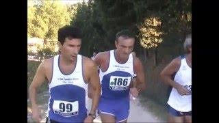 preview picture of video 'Corri in Castello'