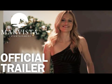 Holly's Holiday - Official Trailer - MarVista Entertainment