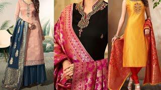 mqdefault - Colour Combination For Suits    Beautiful Colour Combination For Kurtis