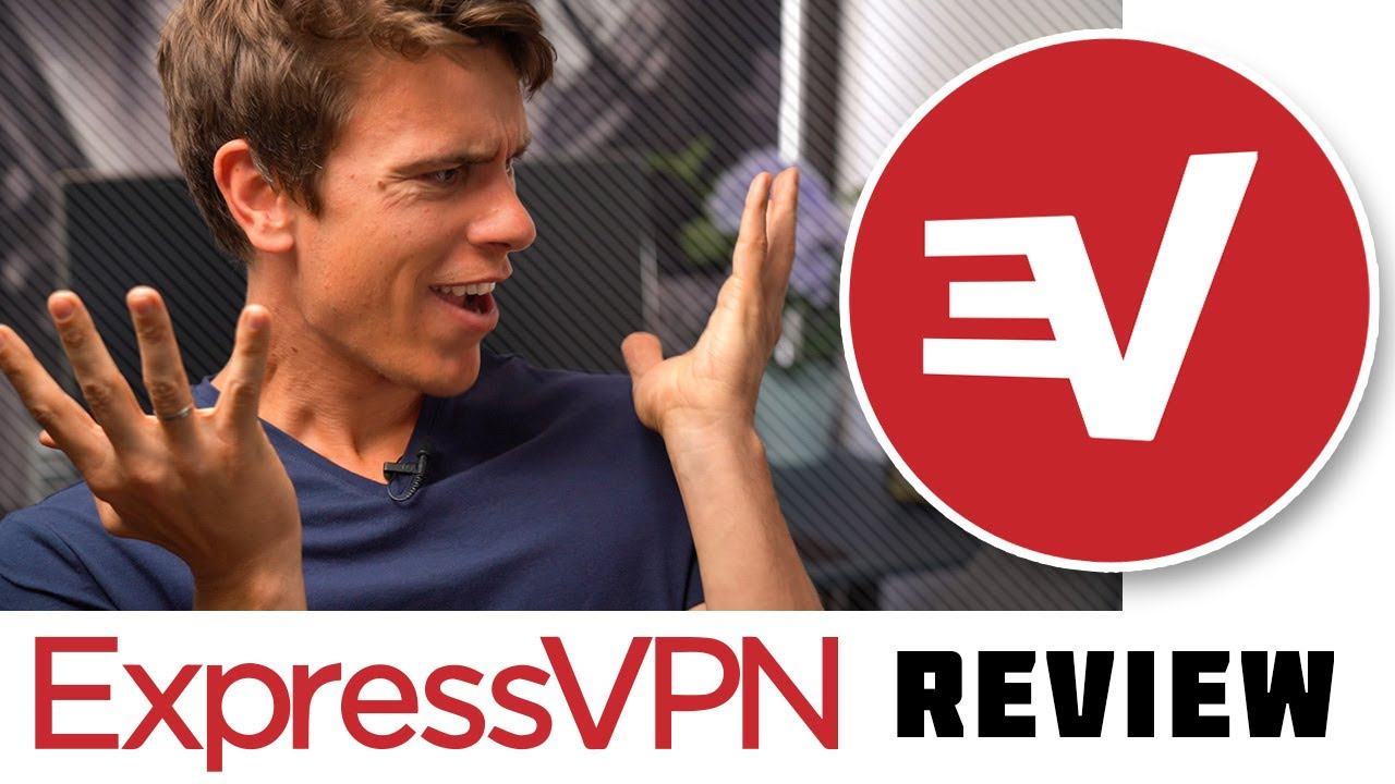 ExpressVPN Review 2020: Still the Best? My Take After Two Years of Daily Use