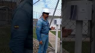 zkteco f22 - मुफ्त ऑनलाइन वीडियो