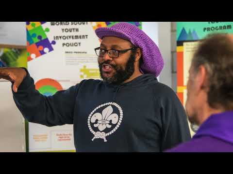 2nd World Scout Education Congress 2017, Summary