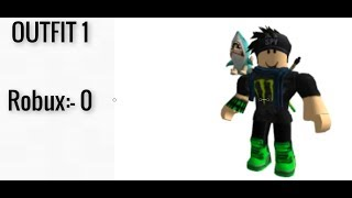 how to get nike clothes on roblox - 免费在线视频最佳电影电视