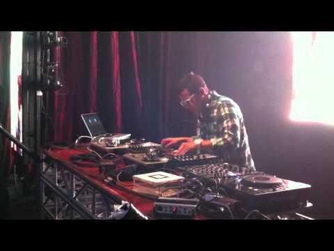 DJ BYTE SUKA CLUB RESIDENT LIVE !!!