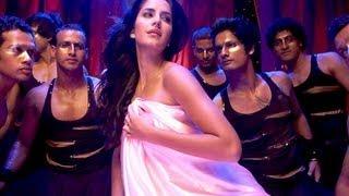 Shiela Ki Jawaani Remix Full Song | Tees Maar Khan | Katrina