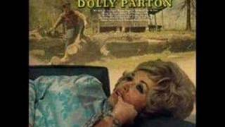 DOLLY PARTON - BIG WIND