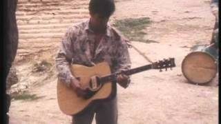 Duncan Dhu - Cien Gaviotas