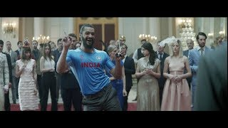ICC #CWC19: Cricket Ka Crown Hum Le Jayenge!