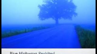 Blue Highway by Dan Bern Superb quality, live in Germany