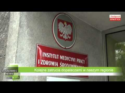Leczenie alkoholizmu hipnozy w Moskwie
