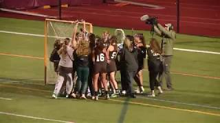 Highlights: Stonington 12, East Lyme 10 in ECC girls' lacrosse final
