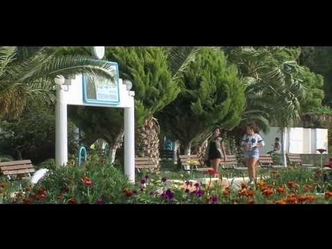 Didim Belediyesi Tanıtım Filmi