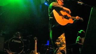 Everlast - Anyone (Live, Minsk)