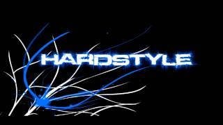 Alesso - Everybody Raise Your Head (Zatox Hard Mix)