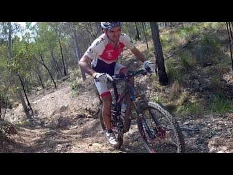 How to Shift Gears better on a Mountain bike - 22 Do's and Don'ts