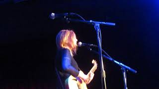"""Tanya Donelly   """"Mass Ave"""""""