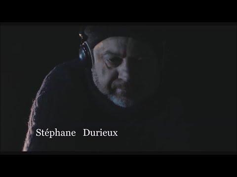 Stéphane Durieux démo 2018