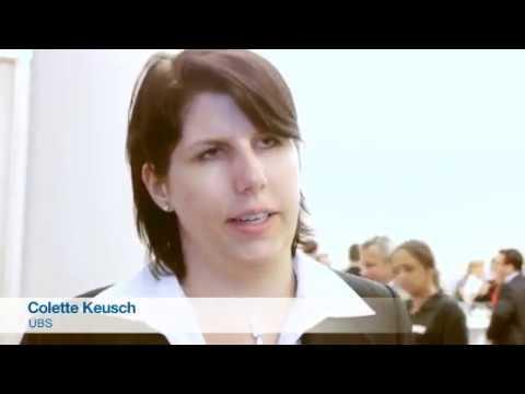 Colette Keusch