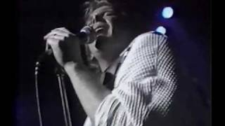 Little River Band - Playing To Win LIVE 1985