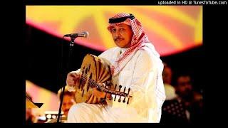 اغاني طرب MP3 محمد عمر ـ نوى المرواح ـ صوت الريان تحميل MP3