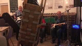Video JARA trio  12.10.2018 Valašské Meziřčí