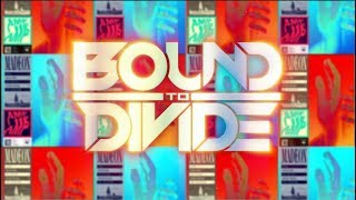 Madeon - All My Friends (Bound to Divide Remix)