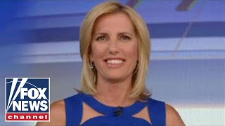 Ingraham: The elitists still don't get it