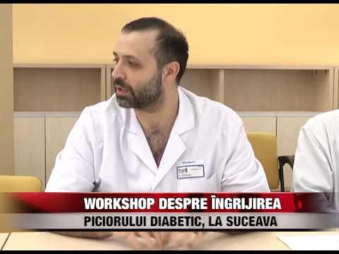 Diabet și cânepă