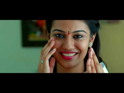 edaina-jaragocchu-movie-theatrical-trailer