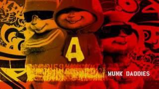 Aaliyah - What If (Chipmunkversion)