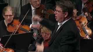 F. Schubert, große C-Dur Sinfonie, 1.Satz