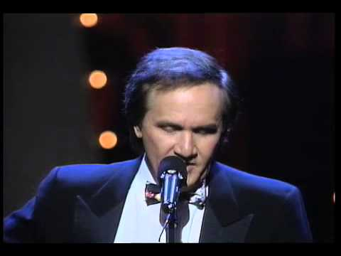 Roger Miller — King of the Road