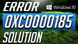 whea uncorrectable error apex legends