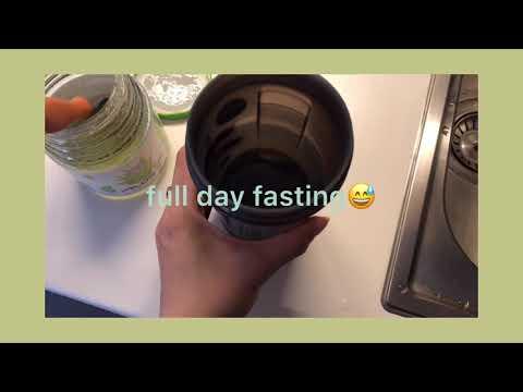 Viziune șapte minute pe zi