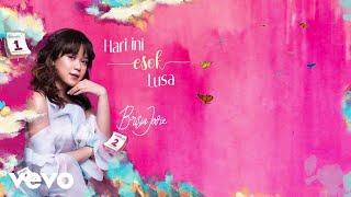 Download lagu Brisia Jodie Hari Ini Esok Lusa Mp3